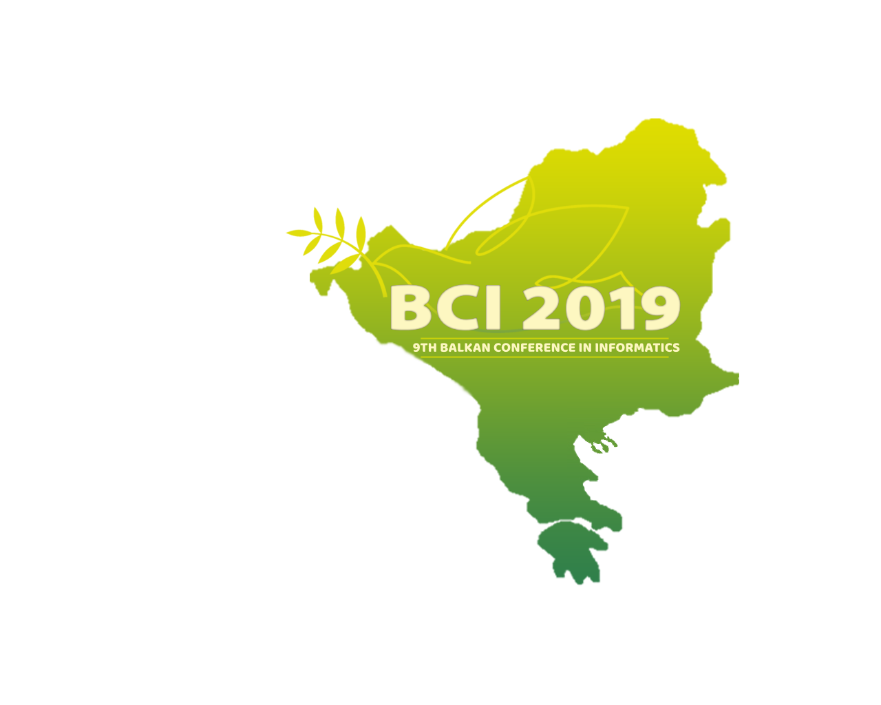 9th Balkan Conference in Informatics (BCI 2019)